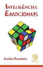 Inteligências Emocionais