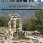 O Guardião do Templo